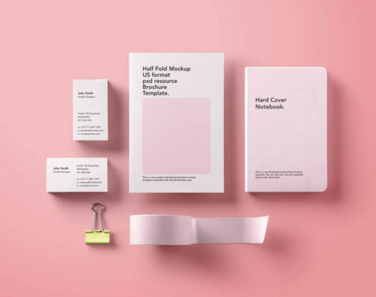 free-stationary-mockup-set-psd-1000x750