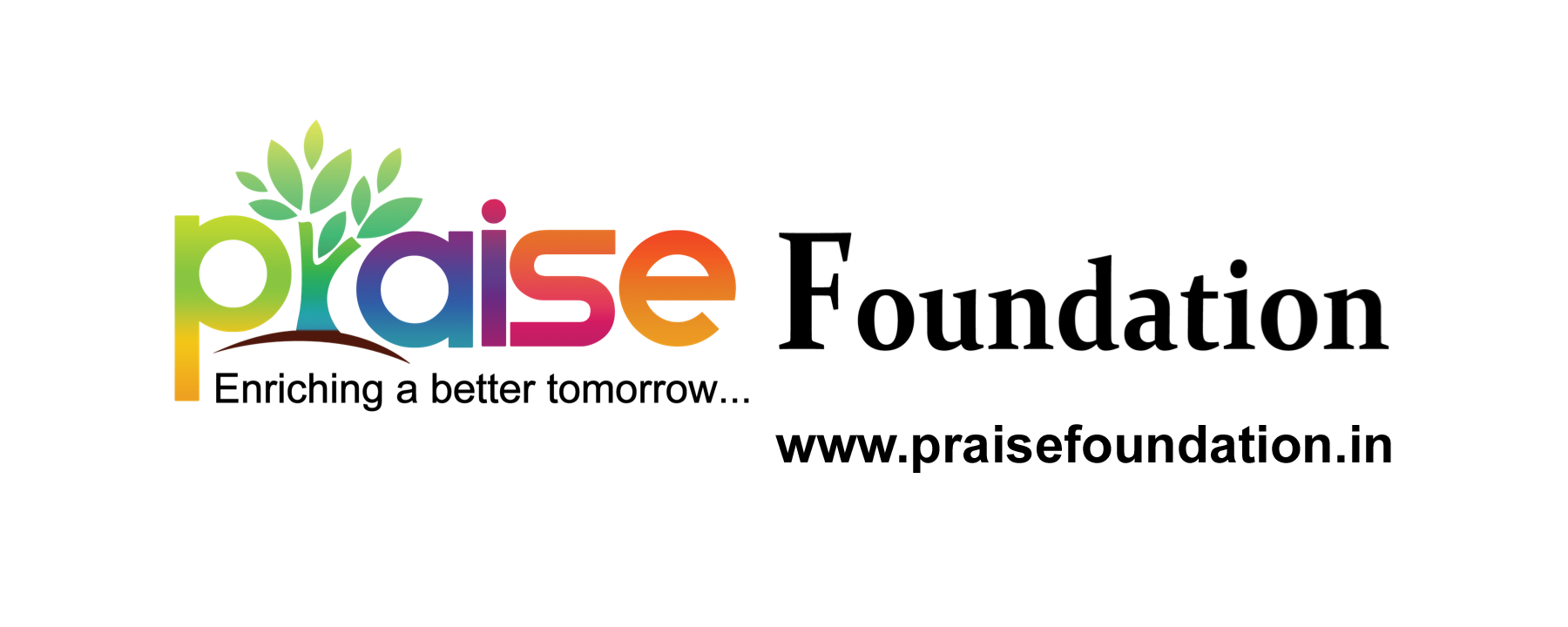 Praise Foundation