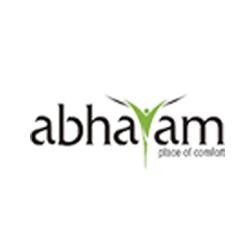 abharam