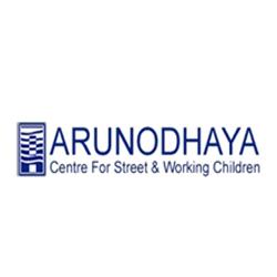 arunodhaya