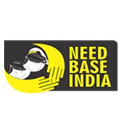 needbaseindia